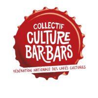 Logo-Culture-Bar-Bars